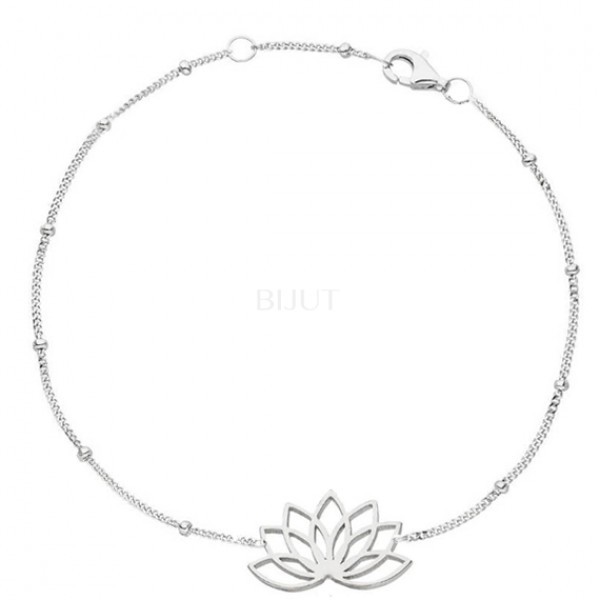 Pulseira Lotus
