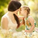 Pulseira Cabedal - A melhor mãe do mundo