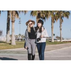 10 dicas de prendas para amigas