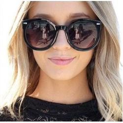Óculos de Sol: Dicas para a escolha certa