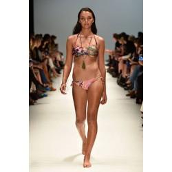 Chique Tropical: segredos para vestir look de verão!