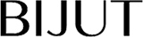 Loja Online de Bijuteria | Bijut